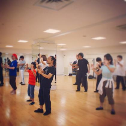 lesson-yomiuri3.jpg